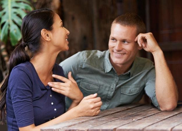ilişkiye canlılık katacak tüyolar