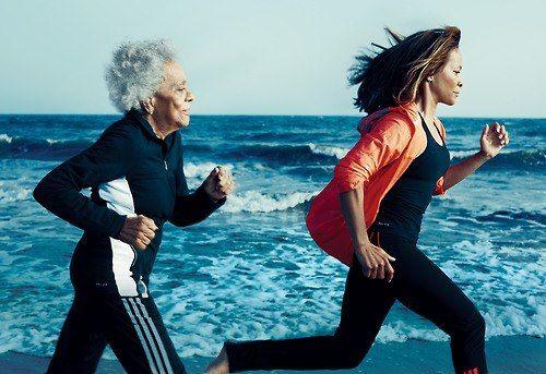 kaliteli bir yaşlılık için 10 altın kural